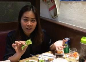 """คุ้มกว่านี้ไม่มีแล้ว! พาไปกินบุฟเฟ่ต์ """"หมูย่างเกาหลี"""" ต้นตำรับแห่งร้าน """"ควัง ฮัน รู"""" แค่ 290"""
