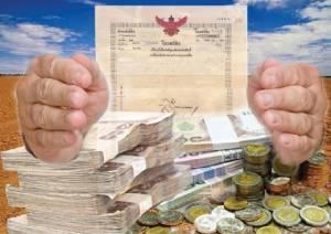 ขึ้นบัญชีดำ 10 แก๊งปล่อยเงินกู้รายใหญ่ 'บุรีรัมย์'หนักสุด!