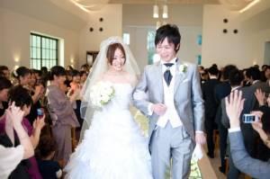 แอบดูงานแต่งงานคนญี่ปุ่น