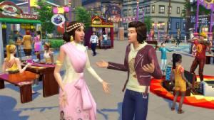 """ยืนยัน!! """"เดอะซิมส์4"""" ลง PS4-XOne 17 พ.ย."""