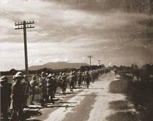 ผบ.กองพันปัตตานีสละชีพเพื่อชาติ! ยุวชนทหารทั้งพุทธและมุสลิมยันทหารญี่ปุ่นไว้อยู่อีกแห่ง!!