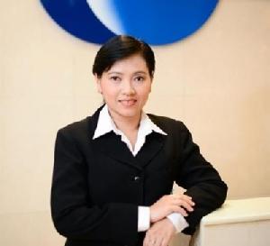 บล. โกลเบล็ก มองหุ้นไทยได้อานิสงส์ราคาน้ำมันยืนบวกเหนือ 50 ดอลลาร์สหรัฐต่อบาร์เรล