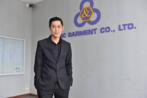 ก.อุตฯรุกเศรษฐกิจเมืองตาก พร้อมบูรณาการ SME สู่สากล