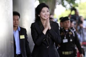 'ทักษิณ' ชูโจทย์หัวหน้าพรรคเพื่อไทย ต้องชนะเลือกตั้ง ลุ้น '3 แคนดิเดต' ใครเหนือกว่า!