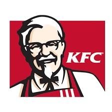 """""""ยัม"""" ปรับทิศแค่ผู้บริหารแบรนด์ KFC"""