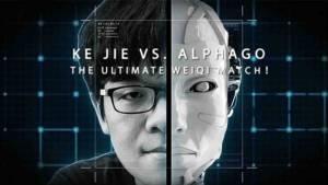 เมื่อยุคของ AI มาถึงเร็วกว่าที่เราคิด
