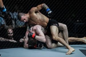 เปิดค่าเหนื่อย-สัญญา สังเวียนเดือด MMA แลกความเจ็บปวด