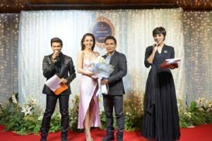 """""""ไอซ์ อภิษฎา"""" เปิดศึกแย่ง 77 หนุ่มหล่อทั่วไทย  ในงาน Thank & Greet Mr.Supranational"""