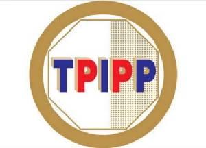 TPIPP ฟุ้ง 5 เดือน หลังผลดำเนินงานเจ๋ง