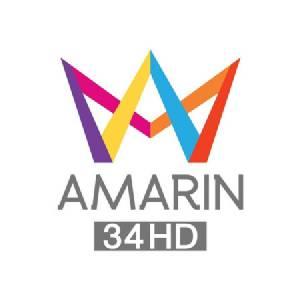 นิตยสาร Health&Cuisine ลาแผงอีกเล่ม AMARIN เร่งลดขาดทุน