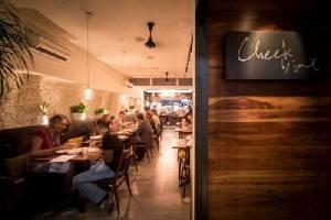 ชิม อิ่ม ฟิน! กับสุดยอดร้านอาหารจัดอันดับโดย 'สิงคโปร์ มิชลินไกด์'