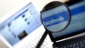 เฟซบุ๊กลุยเปิด Marketplace ใน 17 ประเทศของสหภาพยุโรป