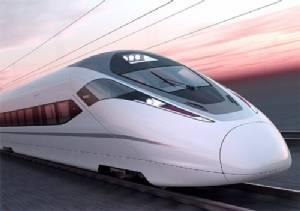 ค่าตัวแพง! จีนเรียกค่าคุมก่อสร้างไฮสปีด กรุงเทพฯ-โคราช 3.5 พันล้าน