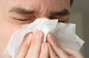 """คาดสัปดาห์นี้คนป่วย """"หวัดใหญ่"""" เพิ่ม แนะวิธีดูแลตัวเองป้องกันเจ็บป่วย"""