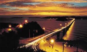 6 สะพานวิวสวยยอดฮิตติดอันดับญี่ปุ่น