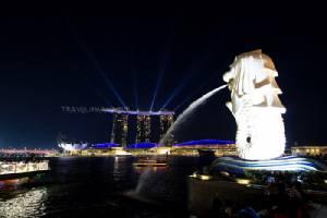 """Passion Made Possible: ทุกความชอบที่ใช่ เป็นไปได้ที่สิงคโปร์"" แบรนด์ใหม่ การท่องเที่ยวเมืองลอดช่อง"