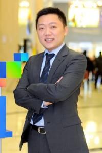 เชาว์ สตีล อินดัสทรี้  ขาย Solar Farm เข้ากองทุนรวมโครงสร้างพื้นฐานญี่ปุ่น