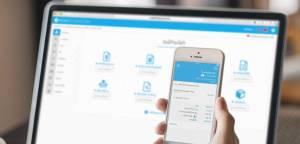 รู้จัก FlowAccount ระบบบัญชีออนไลน์ ผลงานสตาร์ทอัพไทยร่วมทุนนักธุรกิจแดนอาทิตย์อุทัย