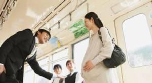 คนญี่ปุ่นใจดีจริงหรือ?...สะใภ้ญี่ปุ่นมองต่างมุม