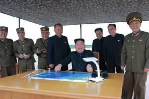 "Weekend Focus: เมื่อ ""คิม"" ห้าวยิงจรวดข้ามหัว ""ญี่ปุ่น"" UN-สหรัฐฯ จะทำอะไรได้มากกว่าคว่ำบาตร?"