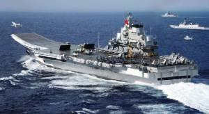 """สหรัฐฯ เล็งจัดตรวจการณ์ใน """"ทะเลจีนใต้"""" เพิ่มเป็น 2-3 ครั้งต่อเดือน"""