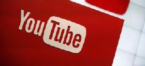 ตามติด 5 ก้าวใหม่ของ YouTube ในวัย 12 ขวบ