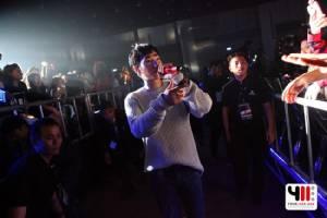 """""""BNK48-เป๊ก ผลิตโชค-iKON"""" ประชันโชว์เด็ดในคอนเสิร์ต 2017 โฟร์วันวัน แฟนดอม ปาร์ตี้ อิน แบงคอก"""