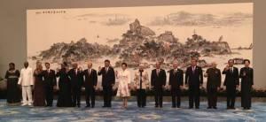 จีนแจกทุน กว่า 17,500 ล้านบาท  ช่วยดันความร่วมมือสู่โลกใต้