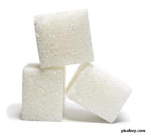 """""""แอสปาร์เทม"""" น้ำตาลเทียมยอดฮิต เสี่ยงถึงขั้นเป็นตัวการก่อมะเร็ง!?"""