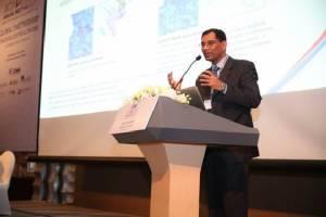 BDMS จัดประชุมวิชาการประจำปี ผนึกกำลังพันธมิตรยกระดับวงการแพทย์สู่ไทยแลนด์ 4.0