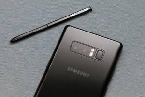 Review : Samsung Galaxy Note 8 กลับมาพร้อมกล้องคู่และความสมบูรณ์แบบ