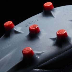 """กำเนิดใหม่เจ้าแห่งตำนาน!! """"เบ็คส์-ซีดาน"""" เปิดตัวสตั๊ดใหม่ Adidas Predator Precision"""