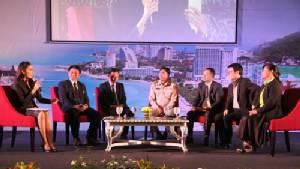 น่าใจหาย เมืองไทยติดอันดับ 6 ของโลกจากปัญหาขยะในทะเล