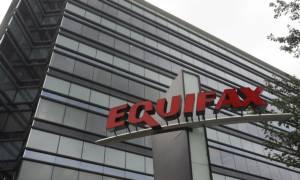 กรณีศึกษา Equifax รับมืออย่างไรเมื่อถูกเจาะระบบ