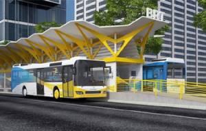 นครโฮจิมินห์ล้มโครงการ $114 ล้าน รถ BRT ผลการศึกษาพบผู้คนไม่นิยม