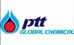 PTTGC จีบนักลงทุนญี่ปุ่นลงทุนปิโตรเคมีในพื้นที่ EEC