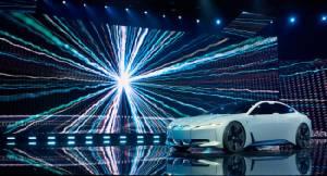 IAA 2017  ตลาดไม่เงียบ ขบวนรถใหม่เพียบ (1)