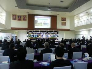 นักลงทุนญี่ปุ่นสนใจพื้นที่ EEC หลังรัฐบาลปูพรมพัฒนาพื้นที่รองรับ