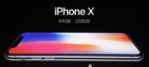 แล้ว iPhone 9 หายไปไหน?