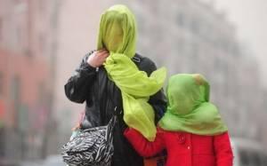 ฆาตกรเงียบ! ผลวิจัยชี้มลพิษทางอากาศทำชาวจีนอายุสั้นลง 3 ปี
