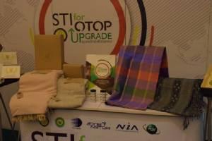 Thai Tech Expo จัดเต็มโชว์เทคโนโลยีกว่า 700 ผลงาน 20-24 ก.ย.นี้