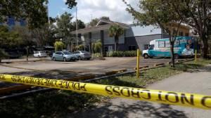 """ไฟดับหลัง """"พายุเออร์มา"""" ทำผู้สูงวัยตาย 8 ผู้ว่าฯ ฟลอริดาสั่งสอบด่วนบ้านพักคนชรา"""