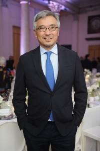 """""""กลุ่มเซ็นทรัล"""" ร่วมทุน """"JD.com-JD Finance"""" จากจีน ทุ่มงบ 500 ล้านเหรียญลุย """"อีคอมเมิร์ซ-ฟินเทค"""" ในไทย"""