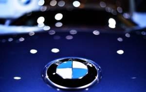 BMW เผย อาจยกเลิกกุญแจรถยนต์ และเปิดด้วยสมาร์ทโฟนแทน