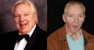 """ผู้จัดการที่เด่นกว่านักมวยปล้ำ """"บ็อบบี ฮีแนน"""" เสียชีวิตแล้วในวัย 73 ปี"""