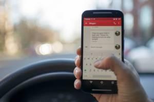 นักวิจัยแคนาดาดึง AI ป้องกันอุบัติเหตุบนถนน