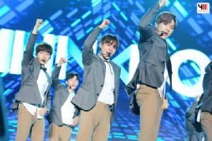 """Wanna One"" มาแรง! แฟนคลับไทยฟินก่อนใคร ""โฟร์วันวันฯ"" จัดให้ที่แรกนอกเกาหลี"