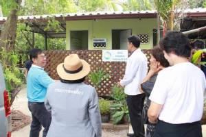 กรมการท่องเที่ยวชูงบ 15 ล้าน หนุนท่องเที่ยว 120 ชุมชนเดือนกันยายน