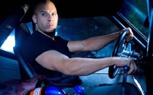 """คอหนังมีลุ้น! อาจได้สัมผัสเกม """"Fast & Furious"""" จากทีมงาน Project Cars"""