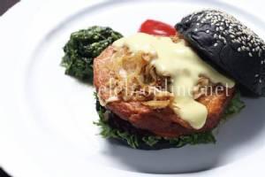 """SPA FOODS เคล็ดลับความสุขของ """"ธีรนาฏ โชควัฒนา"""" ความอร่อยเพื่อสุขภาพที่ MW Wellness"""
